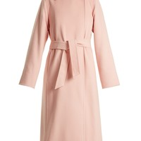 Soldato coat | Max Mara | MATCHESFASHION.COM UK