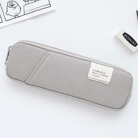 Livework A low hill basic standard pocket pencil case