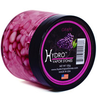 Grape Hydro Hookah Vapor Stones
