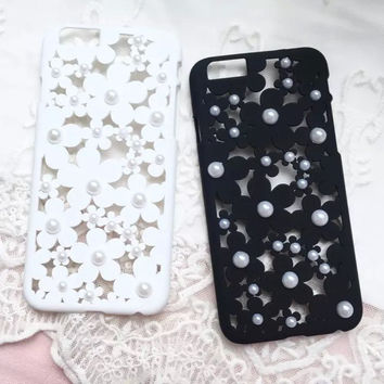 Phone Case for Iphone 6 and Iphone 6S = 4887900484