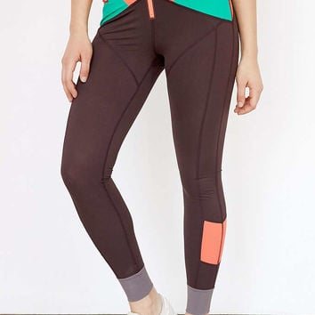 Without Walls Cowabunga Legging - Urban Outfitters