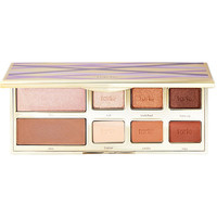 Shape Your Money Maker Eye & Cheek Palette | Ulta Beauty