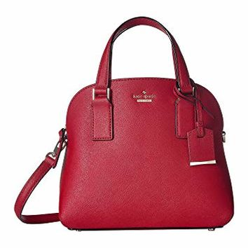 Kate Spade New York Cameron Street Small Lottie