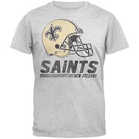 New Orleans Saints - Marksmen Premium T-Shirt
