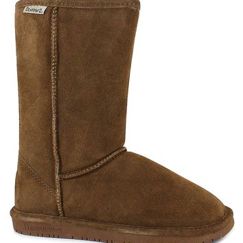 Bearpaw Emma | SHOE SHOW