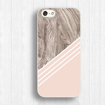wave wood,iphone case,pink iphone 5s case,wave iphone 5 case,veins iphone 5c case,iphone 4 case,iphone 4s case,moderate price case
