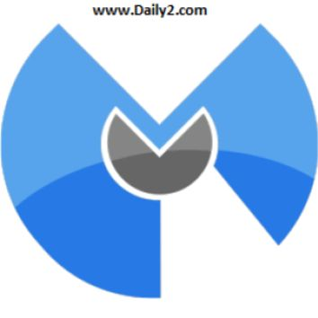 Malwarebytes Anti-Malware 3.0.1 Serial Key Puls Crack Download