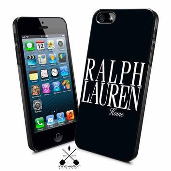 Ralph Lauren logo iPhone 4s iphone 5 iphone 5s iphone 6 case, Samsung s3 samsung s4 sa