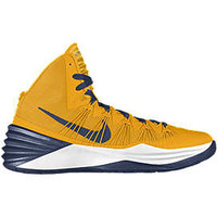 Nike Store. NIKEiD Custom Men's Basketball Shoes