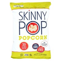 Skinny Pop Original Popcorn - 4.4 Ounce