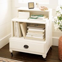 Lilian Bedside Table