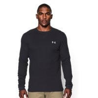 Under Armour Men's UA Amplify Thermal Crew