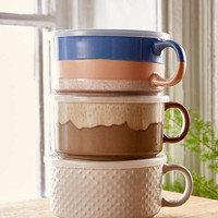 Souper Mug | Urban Outfitters