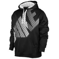 Nike KO Block Hoodie - Men's at Foot Locker