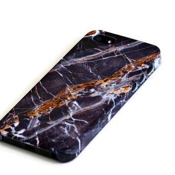 iPhone 6 case Marble Samsung galaxy S6 edge case black marble  galaxy S5 case s4 mini marble iphone 5S note 4 case note 3 LG SONY Xperia