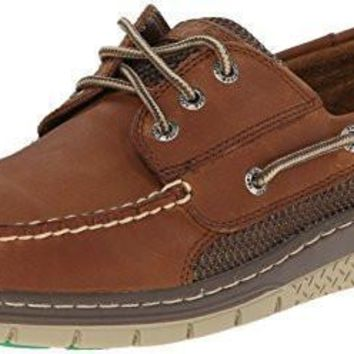 Sperry Top-Sider Men's Billfish Ultralite Boat Shoe