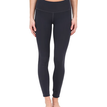 New Balance PolySpan Tights