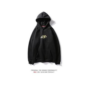 Hats Hoodies Couple Jacket [350389436452]