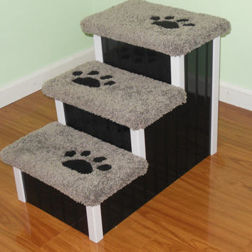 https://www.etsy.com/listing/155049651/dog-steps-cat-steps-designer-dog-stairs?ref=shop_home_active_10