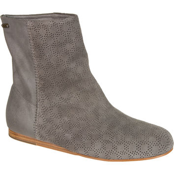 EMU Macedon Boot - Women's
