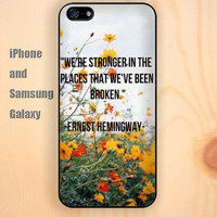 Dream Sun flower life iphone 6 6 plus iPhone 5 5S 5C case Samsung S3, S4,S5 case, Ipod touch Silicone Rubber Case, Phone cover