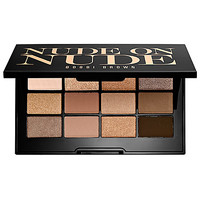 Bobbi Brown Nude On Nude Palette