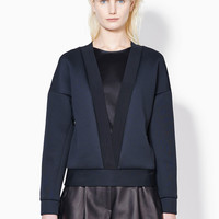 DESIGNER CLOTHING | 3.1 PHILLIP LIM
