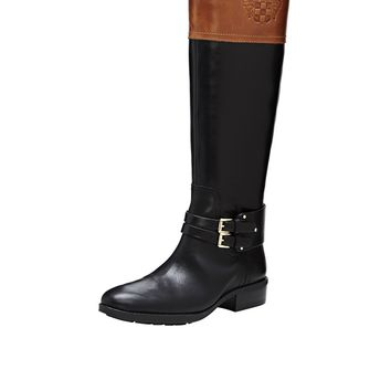 Vince Camuto Pryna Boot