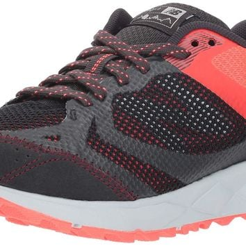 New Balance Women's 590v3 Running Shoe