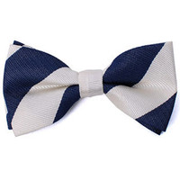 Tok Tok Designs Pre-Tied Bow Tie for Men & Teenagers (B89)