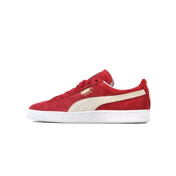Puma Men's Suede Classic + 352634-65 - Beauty Ticks