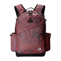 adidas Game Backpack
