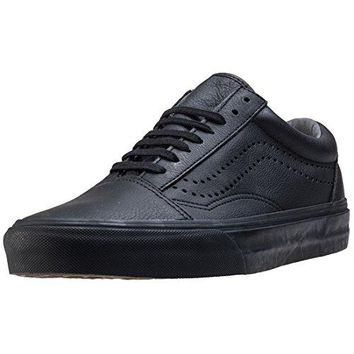 Vans Old Skool Reissue Unisex Trainers
