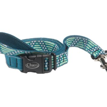 Mobile Site | Dog Leashes N/A - Yellow Beams - JC195200 - Chaco