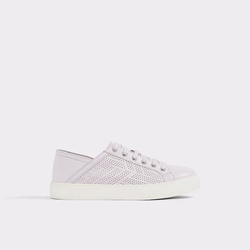 Stepanie Lilac Women's Sneakers | ALDO US