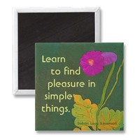 find pleasure refrigerator magnets from Zazzle.com