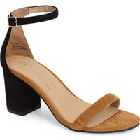 Coconuts by Matisse Dinah Ankle Strap Sandal (Women)   Nordstrom