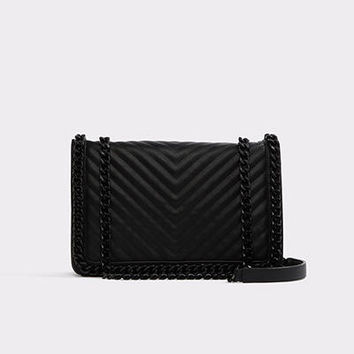 Greenwald Black Women's Crossbody | ALDO US