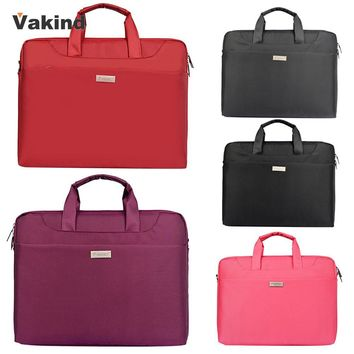 High Quality 15'' Inch Computer Laptop Bag