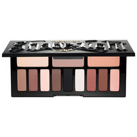 Shade + Light Eye Contour Palette - JCPenney