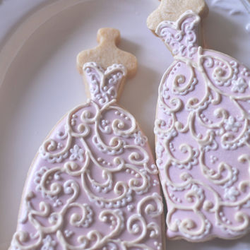 Wedding Themed Cookie Cutters Images - Wedding Decoration Ideas