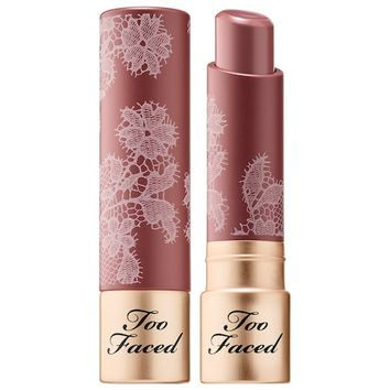 Natural Nudes Lipstick - Too Faced | Sephora