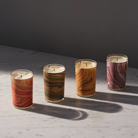 Skeem Design Terra Soy Candle | Urban Outfitters