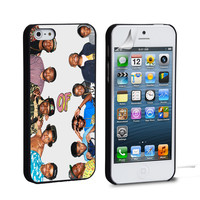 Golf Wang ofwgkta odd future create taylor iPhone 4 5 6 Samsung Galaxy S3 4 5 iPod Touch 4 5 HTC One M7 8 Case