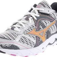 Mizuno Women's Wave Alchemy 11 Running Shoe
