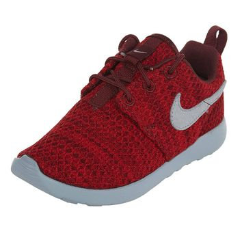 Best Nike Roshe Kids Products on Wanelo 002e7918b