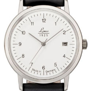 Laco Vintage Automatic Watch 861833
