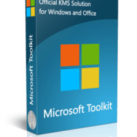 Microsoft Toolkit 2.6.1 Activator Full Free Download
