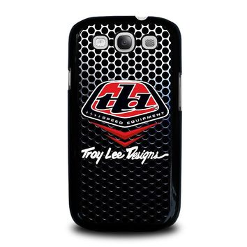 TROY LEE DESIGN Samsung Galaxy S3 Case Cover
