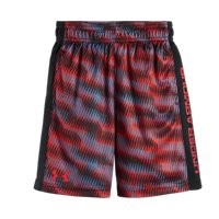 Under Armour Boys' Toddler Eliminator Shorts